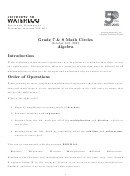 asme section viii division 1 2013 pdf free download