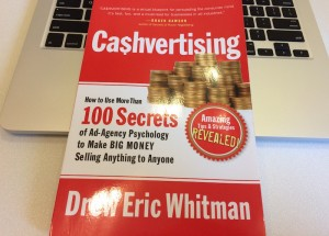 cashvertising drew eric whitman pdf