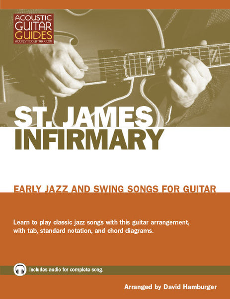 jazz classics for guitar by james findley pdf