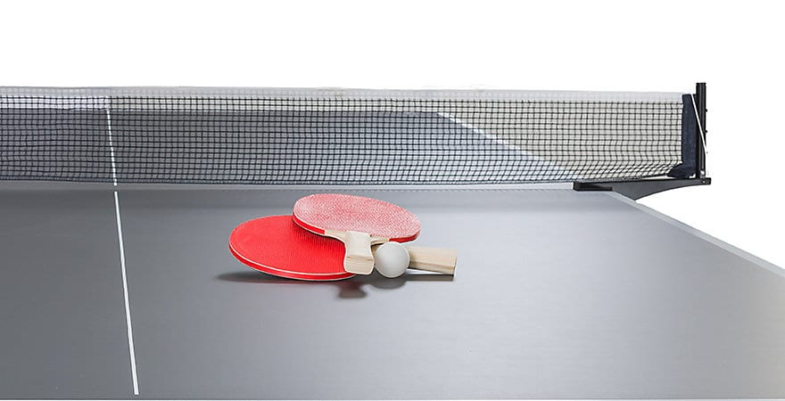 table tennis skills and techniques pdf