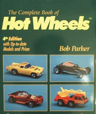 hot wheels price guide pdf