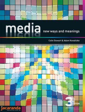 media new ways and meanings 3rd edition pdf