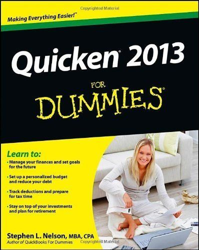 outlook 2013 for dummies pdf download