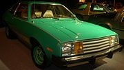 the ford pinto case pdf