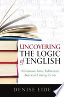 uncovering the logic of english pdf